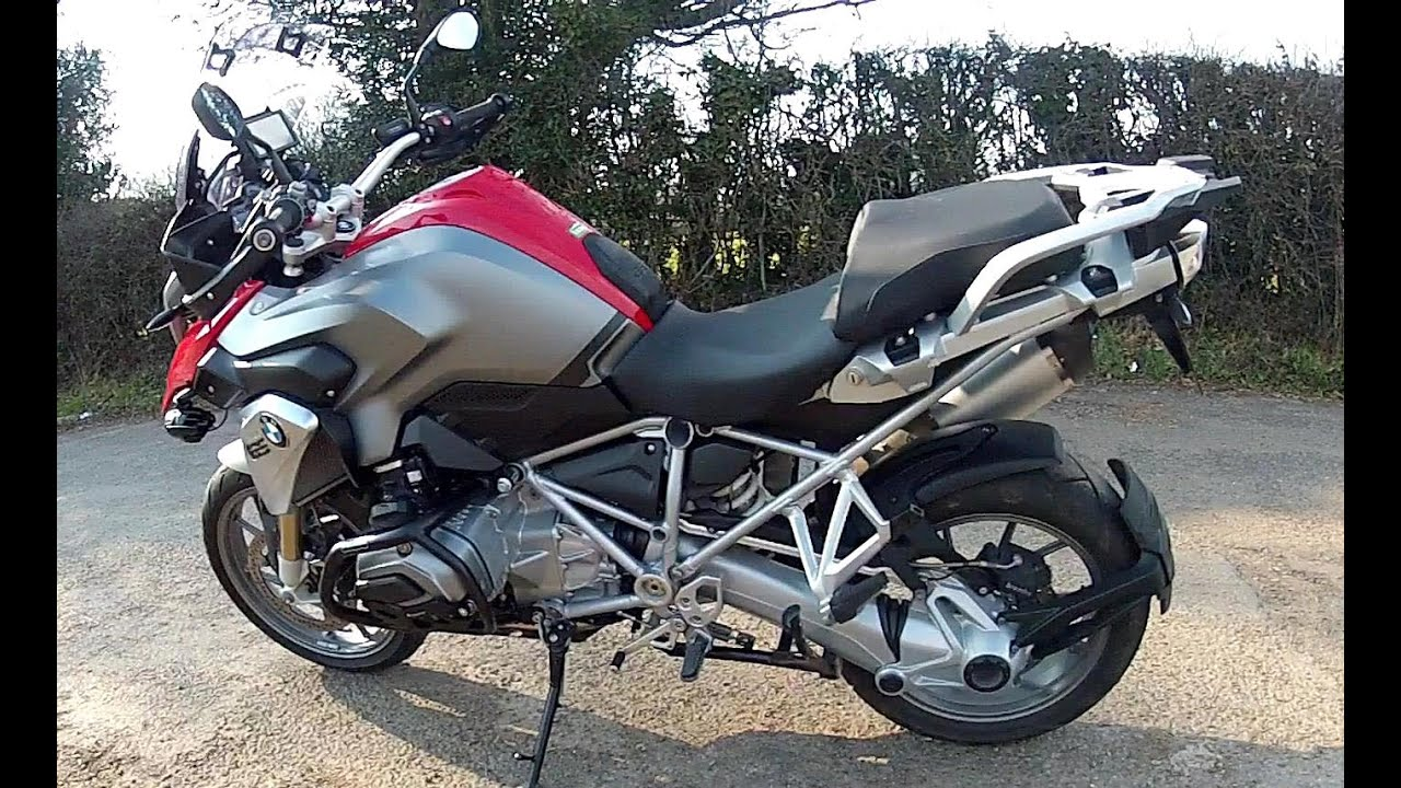 top 5 bmw r1200gs accessories youtube. Black Bedroom Furniture Sets. Home Design Ideas
