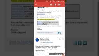How to implement ads.txt in 3 minutes! Smart Mp3