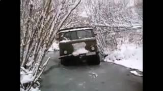 видео Дешевое КАСКО в Москве, СПб и Екатеринбурге