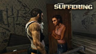 The Suffering 2: Ties That Bind - Mission #4 - The Hardest Homecoming