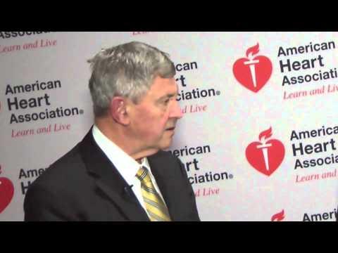 Polypill Improves Cardiovascular Health in UMPIRE