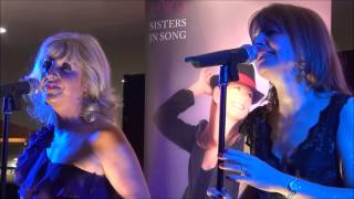 """Sisters in Song """"The Prayer"""""""