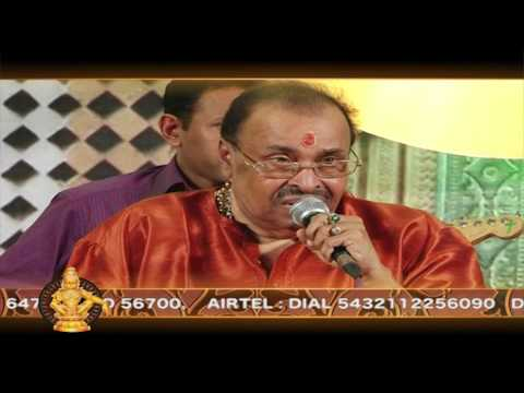 Vishnumayayil Piranna | Kalaratnam Jayan ( Jaya Vijaya )| Ayyappa Devotional Songs Malayalam|