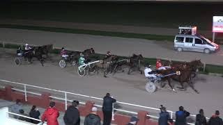 Vidéo de la course PMU PREMI TOMEU LLOBET NICOLAU