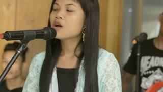 Birap -Rising Bones (A.chik Gospel Video)