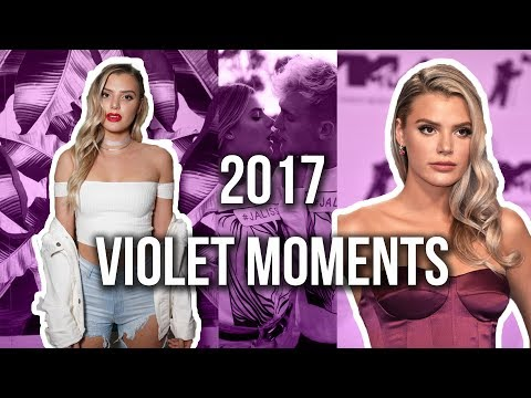 Alissa Violet Vlogs 2017 (funny moments)