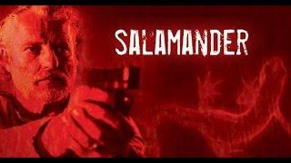Salamander (DVD Trailer)