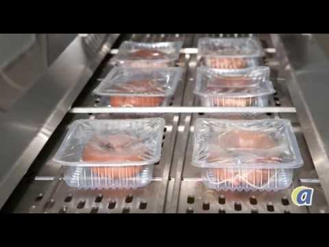 Higiene y Manipulación de Alimentos Cap 04.mp4из YouTube · Длительность: 24 мин1 с