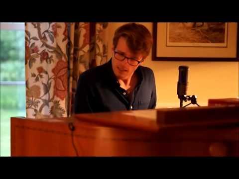 Still (Lionel Richie cover) by Michael McGuire