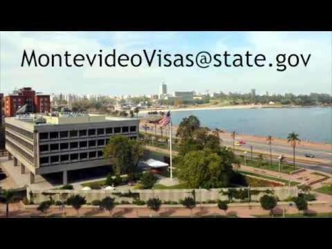 ¿Quiénes NO califican para registrar un perdón dentro del país? Jessica Dominguez NOTICIAS EEUU from YouTube · Duration:  4 minutes 29 seconds
