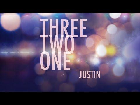 側田 Justin Lo - Three Two One (歌詞版) [Official] [官方]