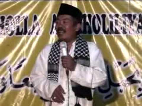 Reuni al-kholiliyah:::Madura 02,ceramah agama