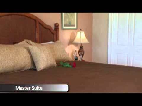39474 Jeff Starkey Master DVD
