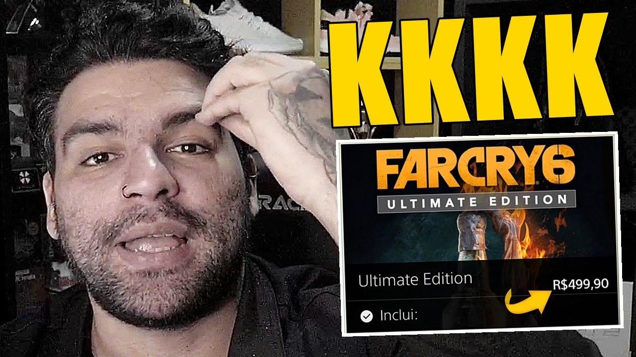 PALAVRÕES, OFENSAS E MUITA BAIXARIA!