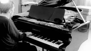 Скачать Debussy Dr Gradus Ad Parnassum From Children S Corner