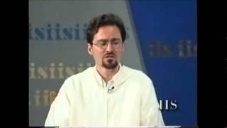 Hamza Yusuf on Christian and Muslim Honor Killings