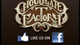 Download Chocolate Factory Band -