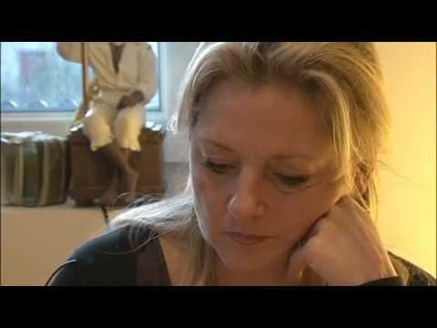 Addictions sexuelle ou sportive : fléaux pour la vie de famille ? Reportage