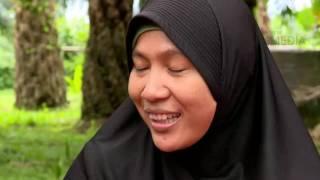Bersama dr. Reza dari RSCM dan Yayasan Epilepsi Indonesia..