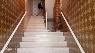 Купить в Испании квартиру за 42 000 евро, в Аликанте, район Флорида  Spaintur