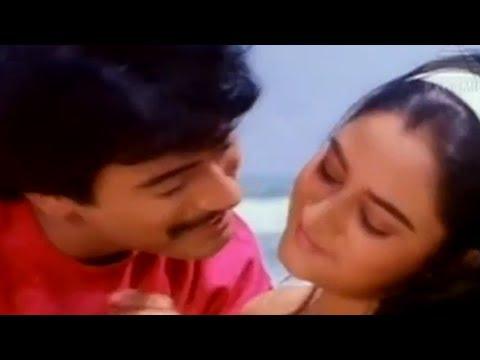 prashanth tamil movie song downloadgolkes