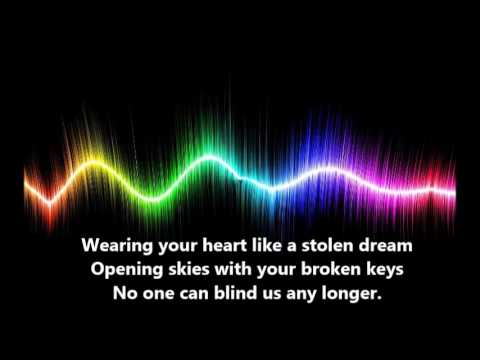 Spectrum - Zedd (lyrics)