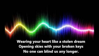 Download Spectrum - Zedd (lyrics) MP3 song and Music Video