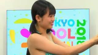 Kyueens_Mizuki サキドルエースの応援おねがいします!