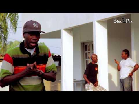 """Big Up de X """"Vibes"""" Fontaine [Hip Hop Xpress] Fréquence 2 92.00 fm CANALSAT Chaîne 215"""