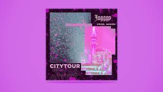 Baixar JA999O - Citytour (Prod. Nobru)