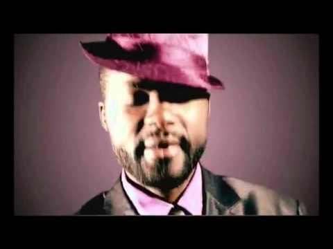Favour - DMK (Official Video)