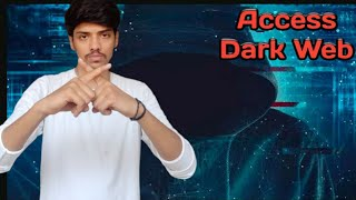 How to access dark web safely | Tamil | MK