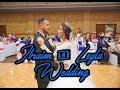 Ibraim & Leyla Wedding