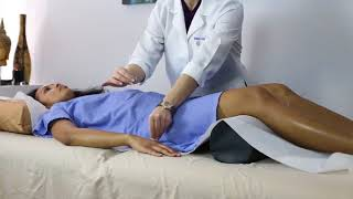 Best Acupuncture NYC - Advanced Holistic Center