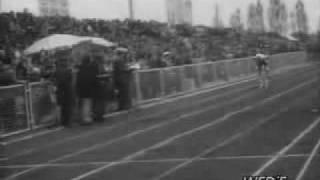 Polska Kronika Filmowa - XXVII Wyścig pokoju