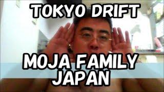 巷で流行りのTOKYO DRIFT FREESTYLE を英語だけ?でラップしました。 外国の皆さんに向けた動画となっております。 HOW TO JAPANESEだな。 重盛さと美さん一度 ...
