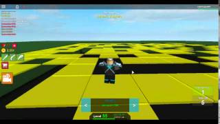Roblox Mad Games- GUEST AT PRO
