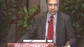 Development That Works: Global Economic Governance