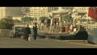 Roman de Gare (2007) Crimes de Autor - Trailer