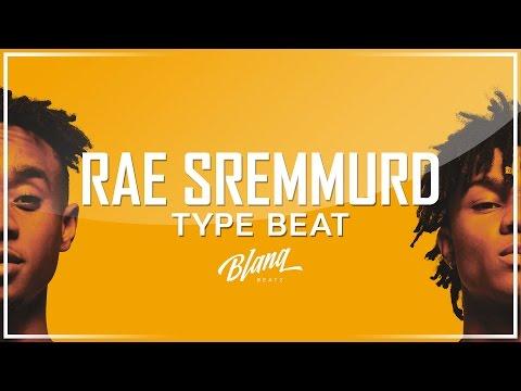 Rae Sremmurd / Tory Lanez Type Beat - Blow