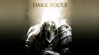 What Should I Do in Dark Souls 1?