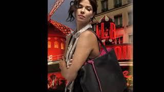 Женские сумки FRIJA. Thumbnail