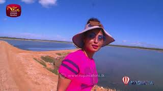 travel-with-wasuliya-2021-01-15