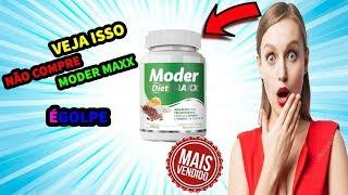 Moder Maxx Diet - Moder Maxx Diet Emagrece Mesmo? Moder Maxx Diet Funciona – Moder Maxx Diet Resenha