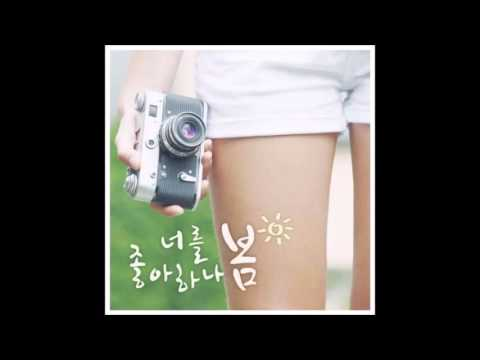 [ACCA] 동경소녀 - 너를 좋아하나 봄 (COVER. Daming)