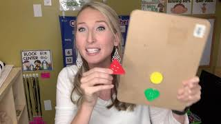 Chinese Story Time: Pete the Cat and His 4 Groovy Buttons