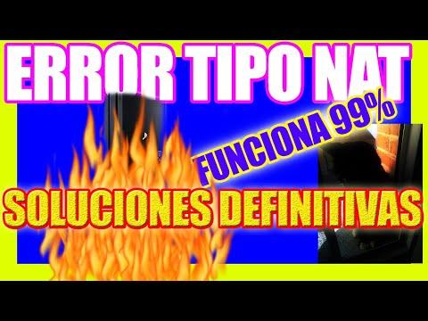 ▶Como SOLUCIONAR TIPO De NAT (PS4) GRUPOS (EXPLICACION DETALLADA) 2019