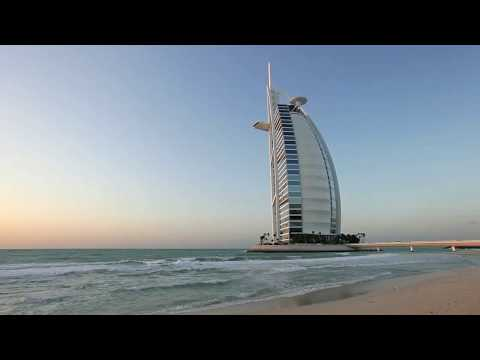 Visit Dubai - Find Cheap Flights with Travangelo