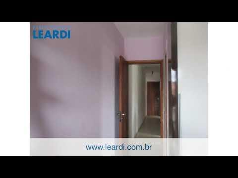 Casa - Jardim Maria Rosa - Taboão Da Serra - SP - Ref: 568968
