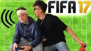 ESTEREOTIPOS DE FIFA 17 (HotSpanish Vlogs)